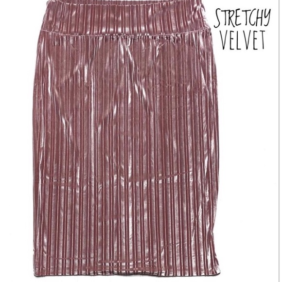 LuLaRoe Dresses & Skirts - 2x lularoe Ivy